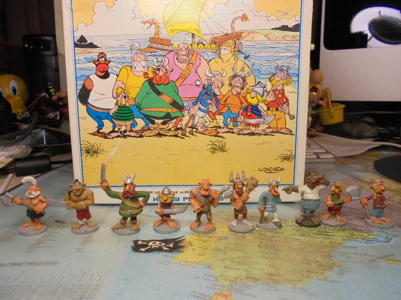 asterix mais achat - Page 3 Dsc02653
