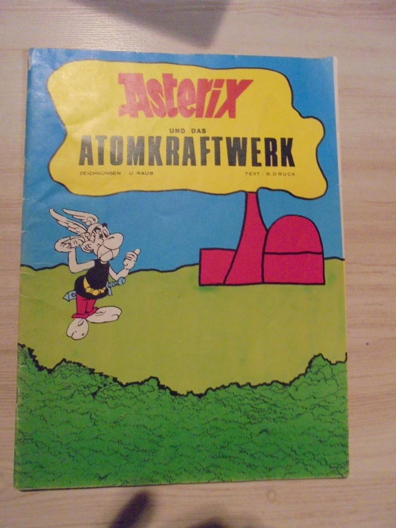 asterix mais achat - Page 4 Dsc02741