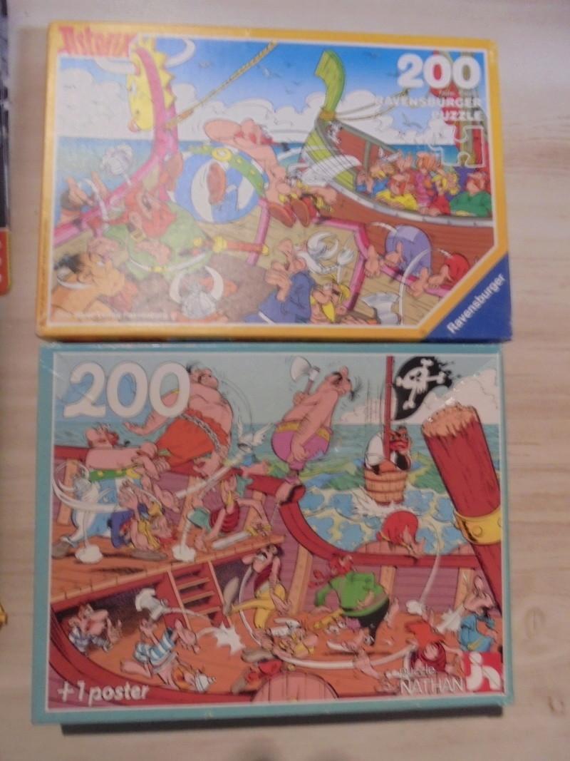 asterix mais achat - Page 4 Dsc02743
