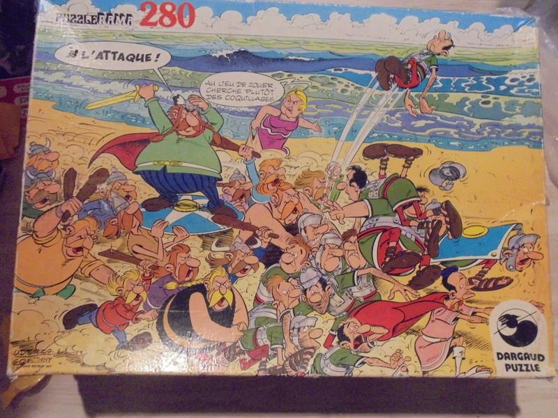 asterix mais achat - Page 4 Dsc02744
