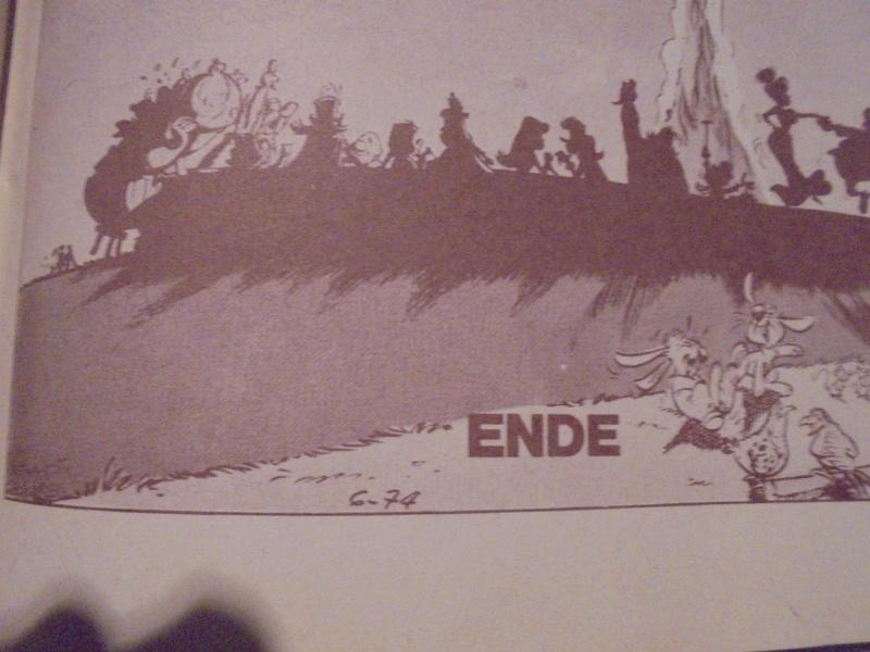 asterix mais achat - Page 4 Dsc02745