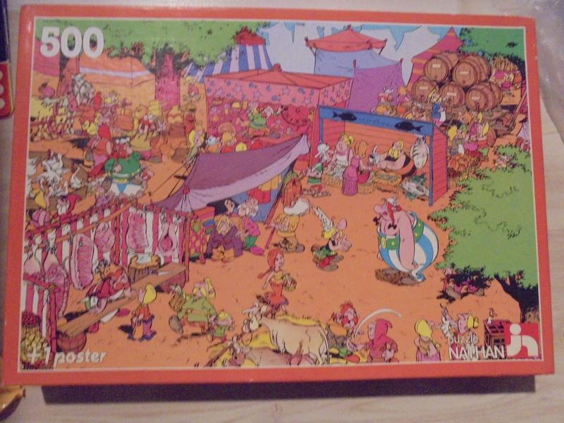 asterix mais achat - Page 4 Dsc02746