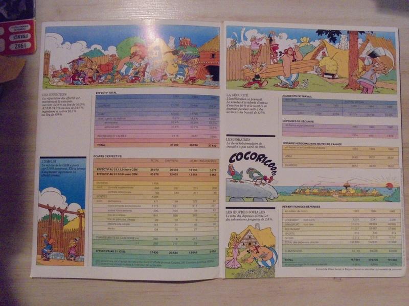 asterix mais achat - Page 4 Dsc02747