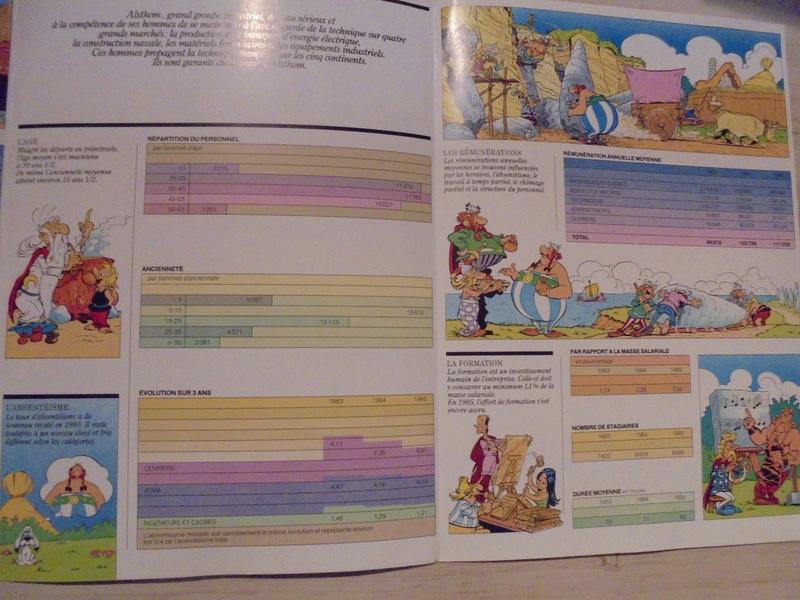 asterix mais achat - Page 4 Dsc02748