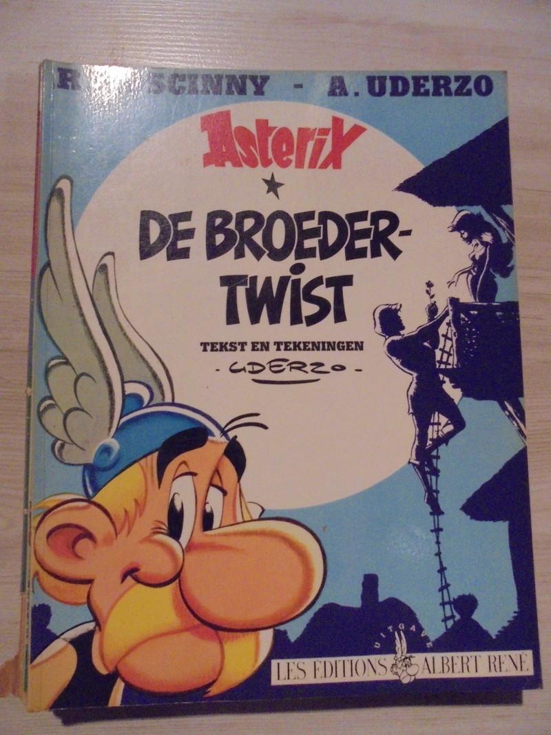 asterix mais achat - Page 4 Dsc02754