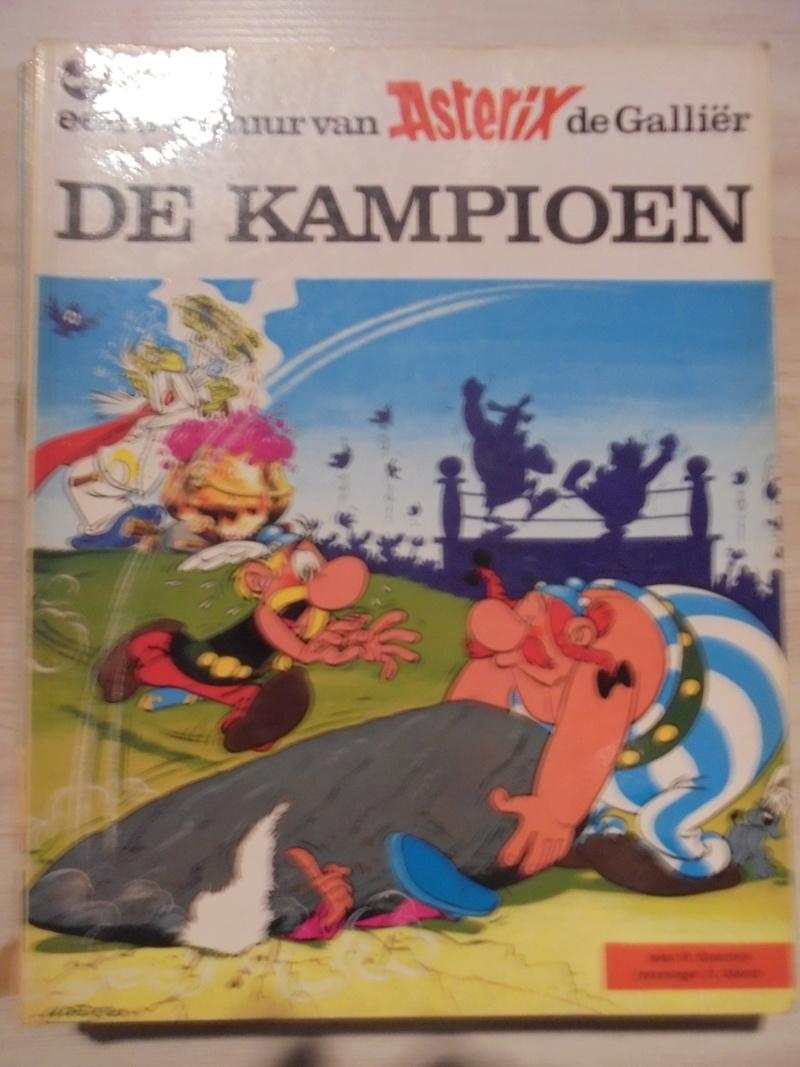 asterix mais achat - Page 4 Dsc02756