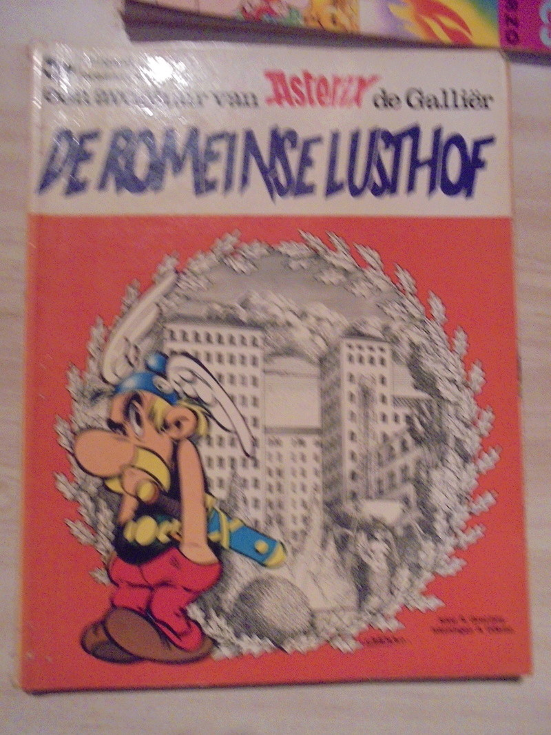 asterix mais achat - Page 4 Dsc02759
