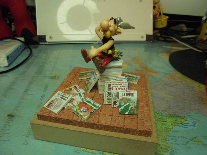 asterix mais achat - Page 4 Dsc02765