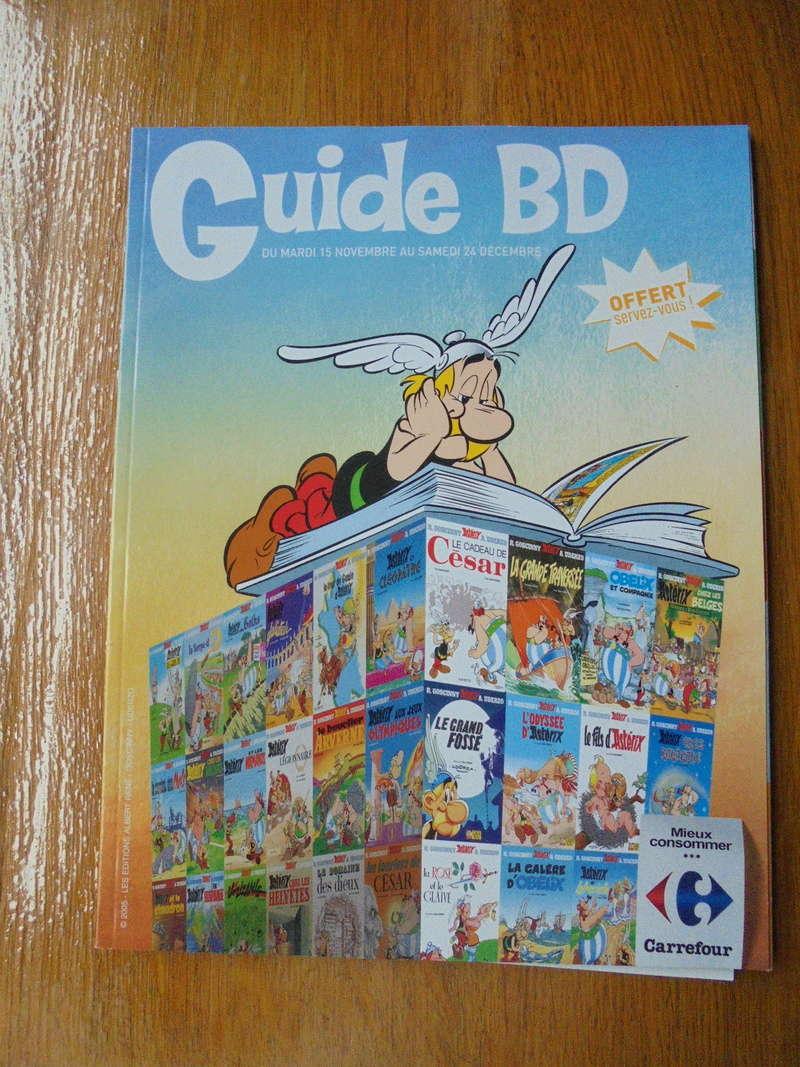 asterix mais achat - Page 4 Dsc02776