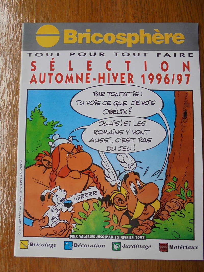 asterix mais achat - Page 4 Dsc02810