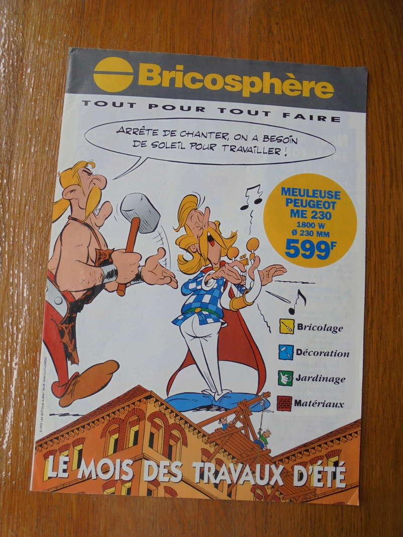 asterix mais achat - Page 4 Dsc02811