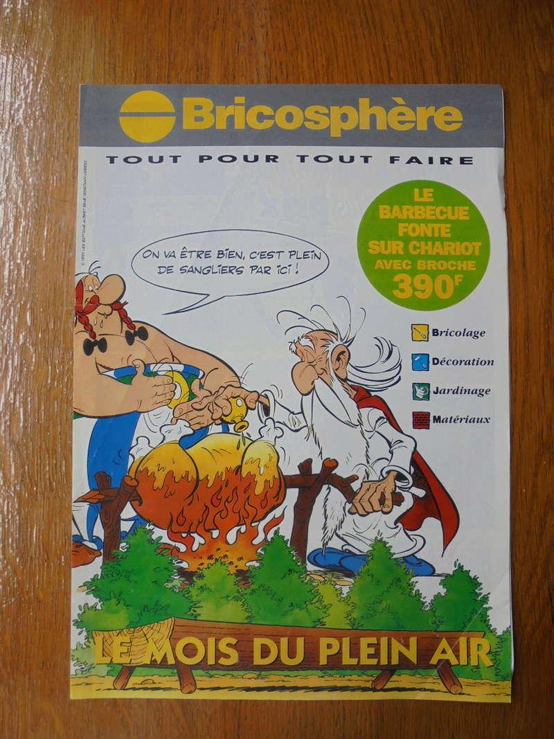 asterix mais achat - Page 4 Dsc02812
