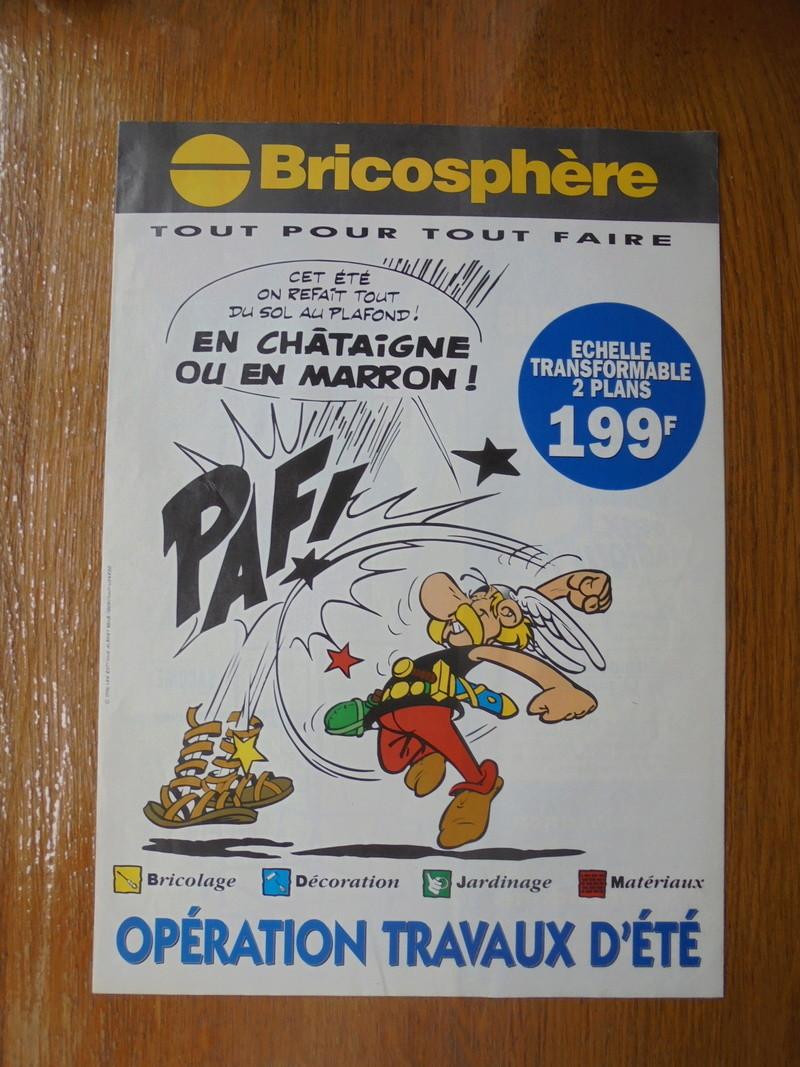 asterix mais achat - Page 4 Dsc02813