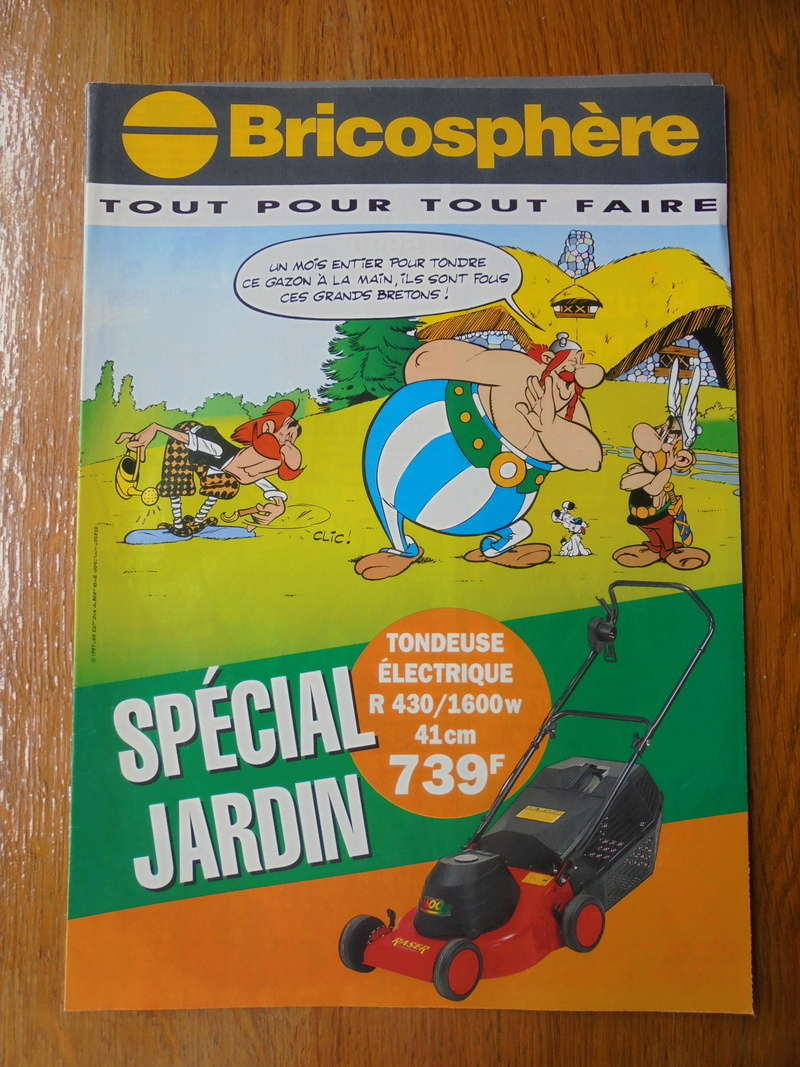 asterix mais achat - Page 4 Dsc02814