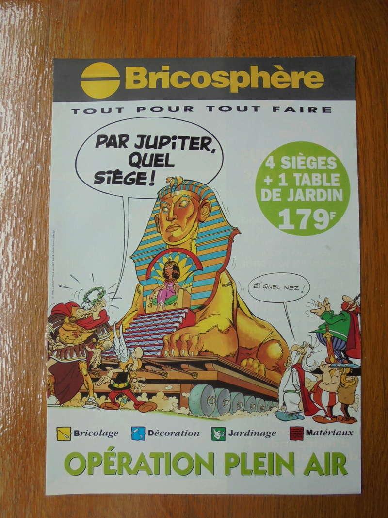 asterix mais achat - Page 4 Dsc02815