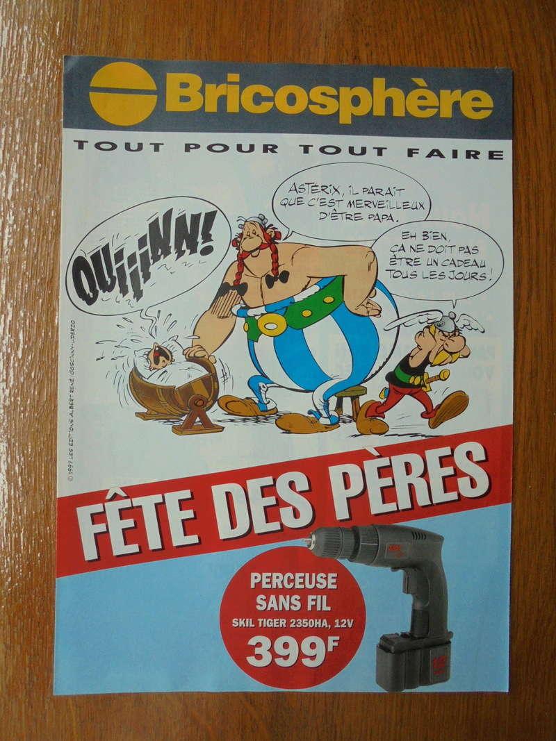asterix mais achat - Page 4 Dsc02816