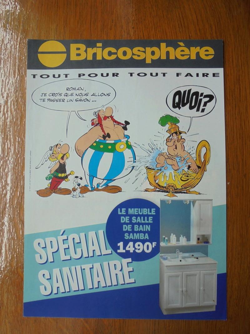 asterix mais achat - Page 4 Dsc02817