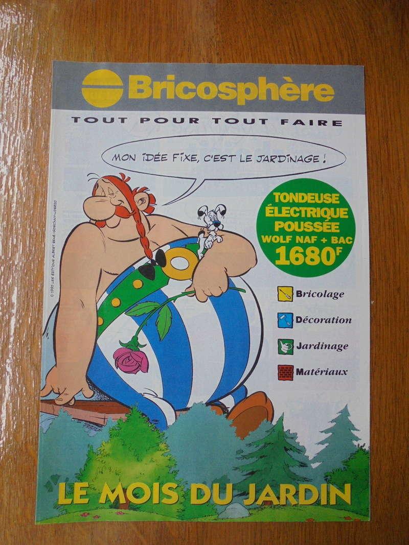 asterix mais achat - Page 4 Dsc02818