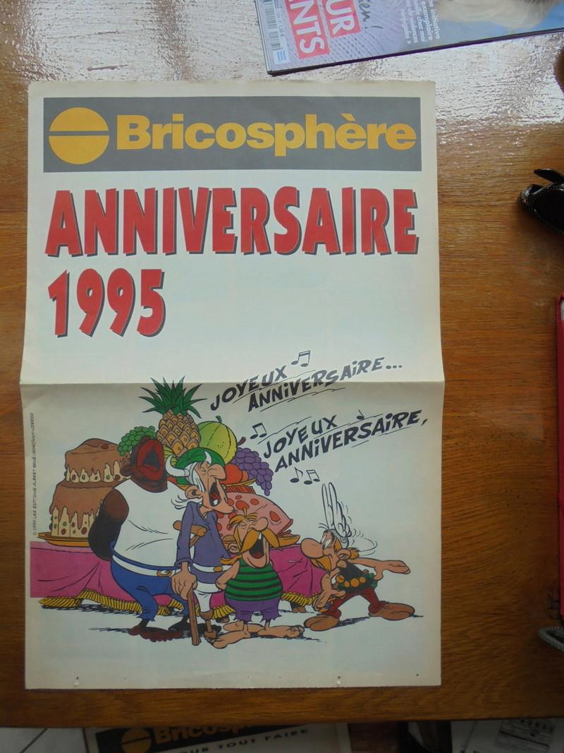 asterix mais achat - Page 4 Dsc02820