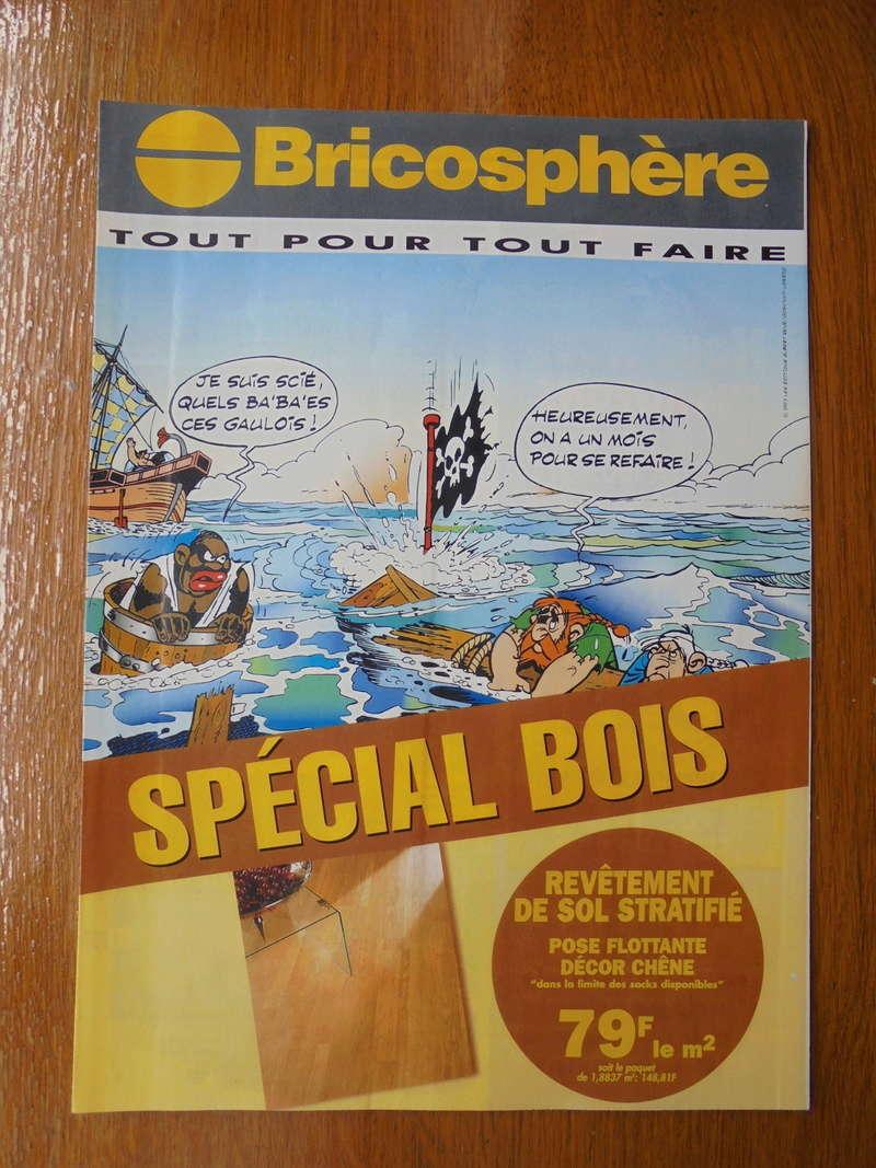 asterix mais achat - Page 4 Dsc02821
