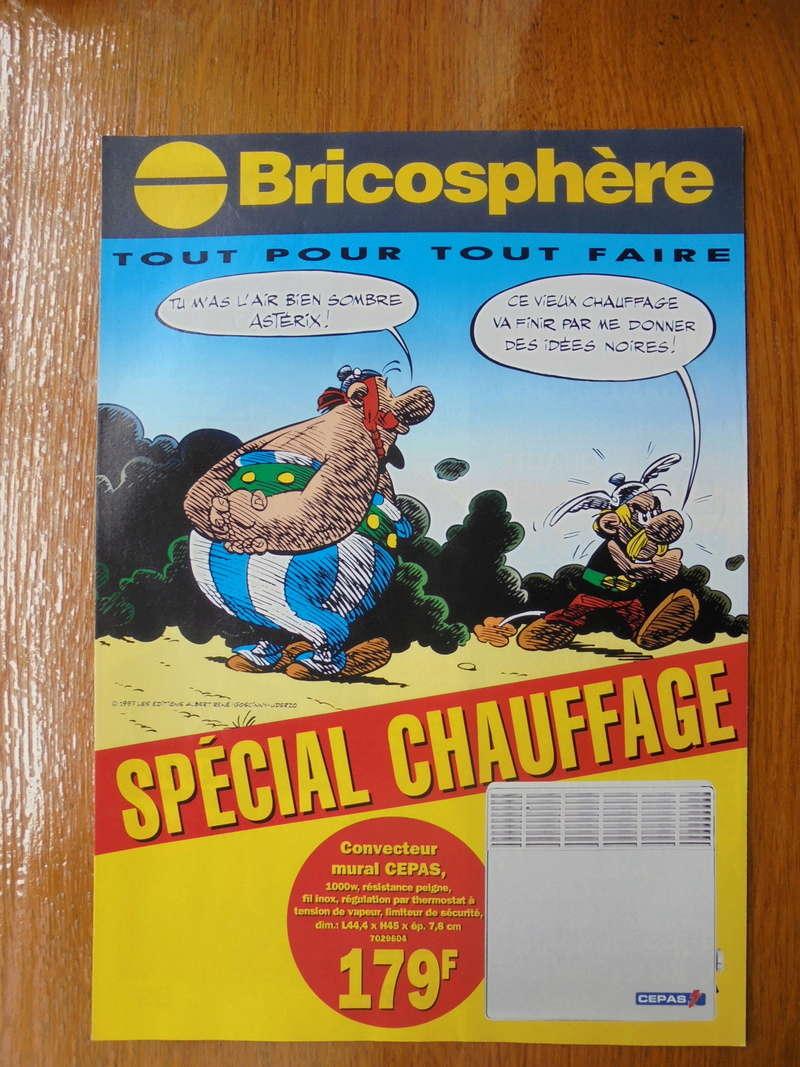 asterix mais achat - Page 4 Dsc02822