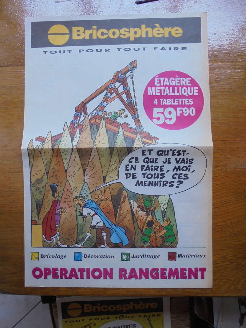 asterix mais achat - Page 4 Dsc02823