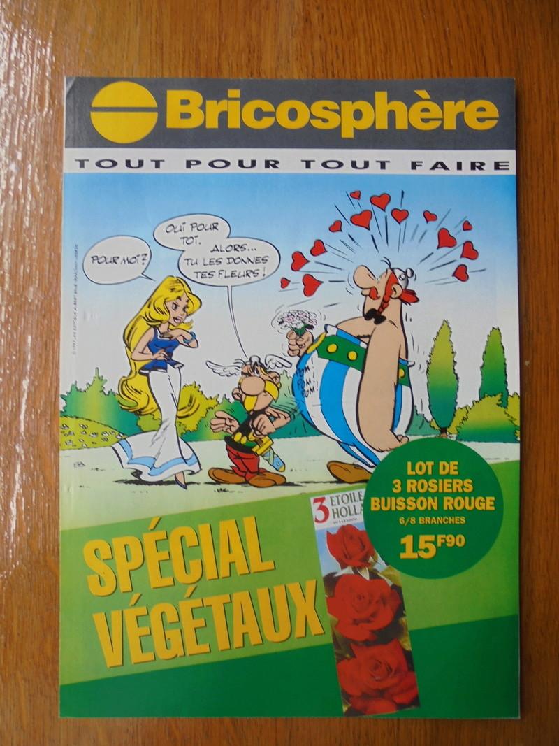 asterix mais achat - Page 4 Dsc02824