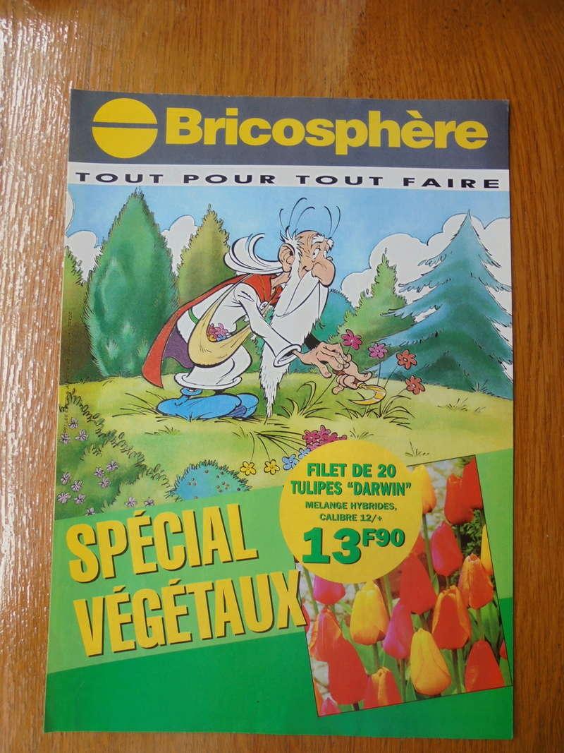 asterix mais achat - Page 4 Dsc02825