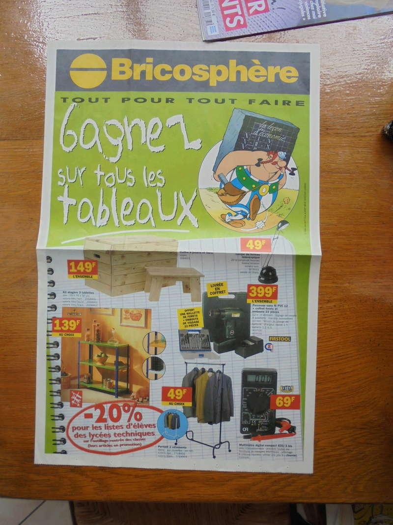 asterix mais achat - Page 4 Dsc02826
