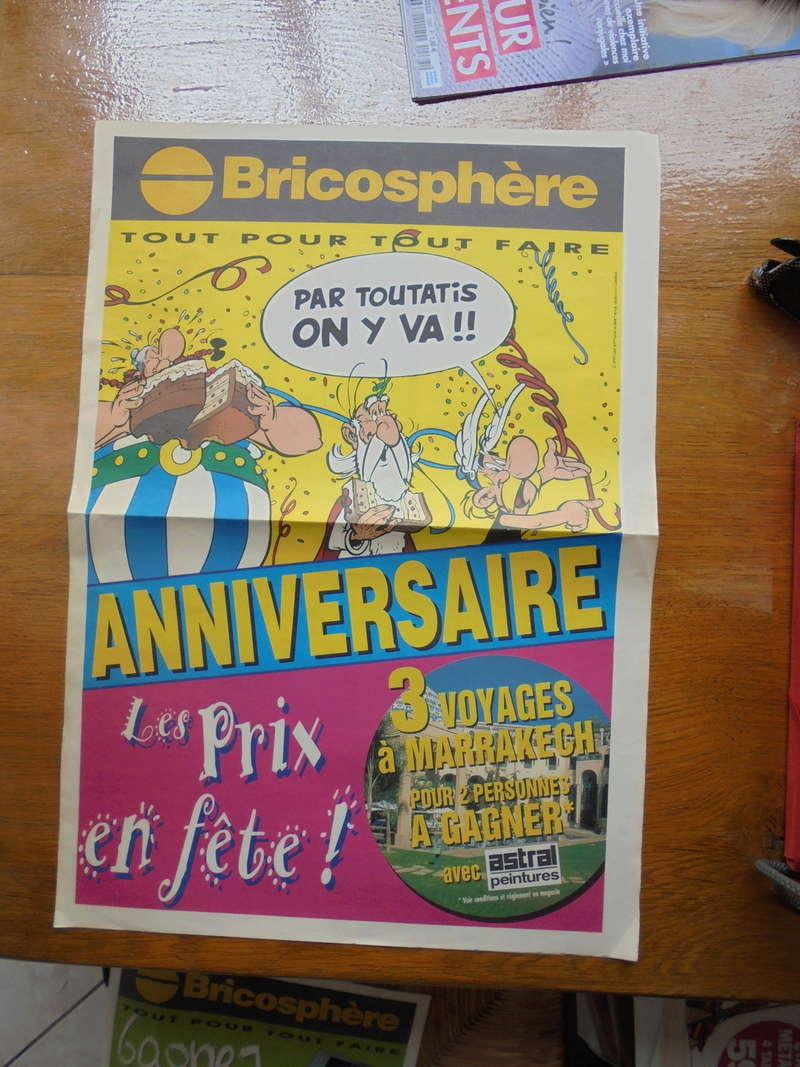 asterix mais achat - Page 4 Dsc02827