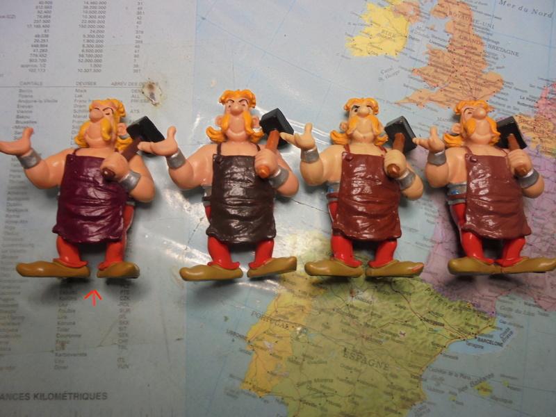 asterix mais achat - Page 6 Dsc02930