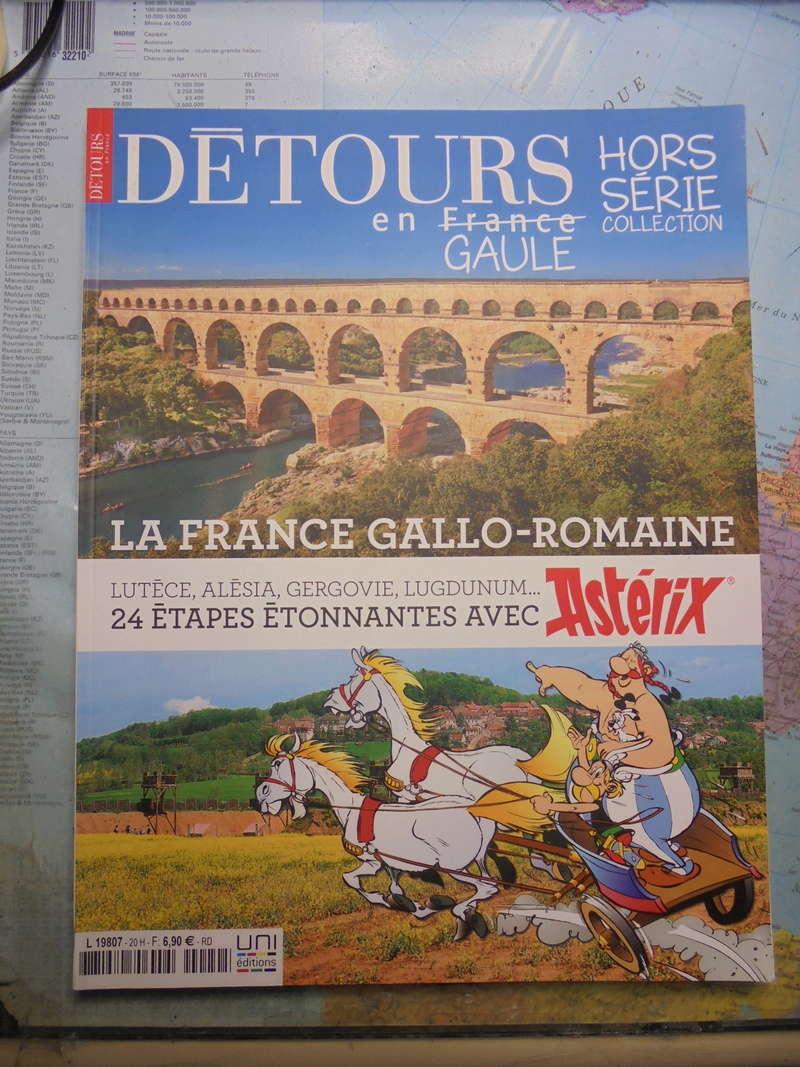 asterix mais achat - Page 6 Dsc02932