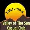 MELISSA LOVED WGT Club_l17