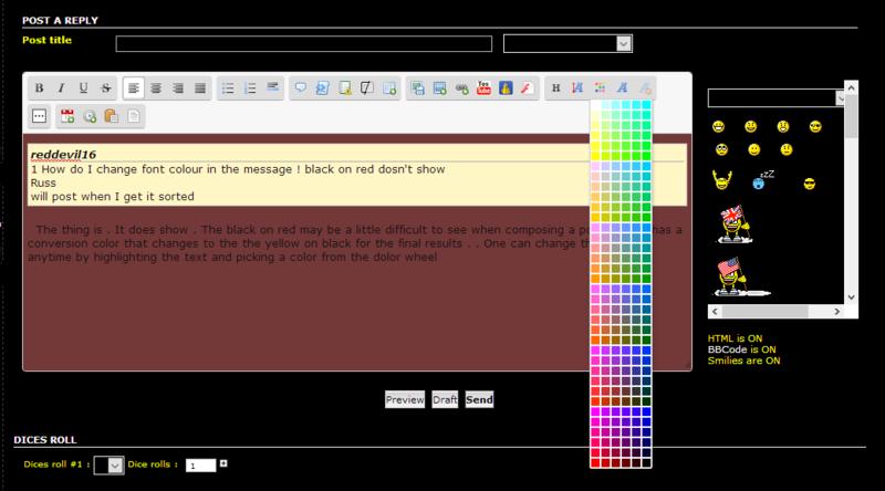 Hi All Get Confused OLDIE Color_11