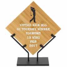 TOP CC WINNERS FEBRUARY 2017 Feb_cc10
