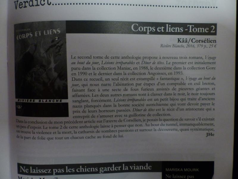 Corps et liens, de Kââ / Corsélien - Page 3 P1090110