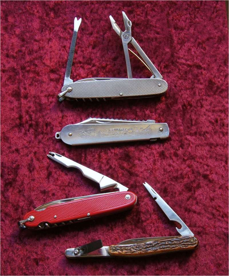 Peut-être une idée de nouveau post : les couteaux de métier - Page 2 Coutea11