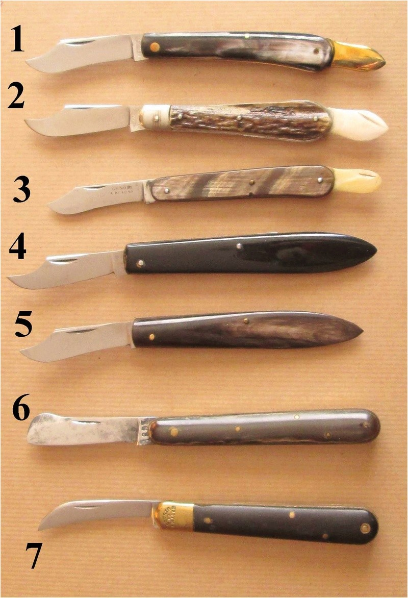 Peut-être une idée de nouveau post : les couteaux de métier - Page 2 Greffo10