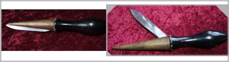 Peut-être une idée de nouveau post : les couteaux de métier - Page 2 Myster18