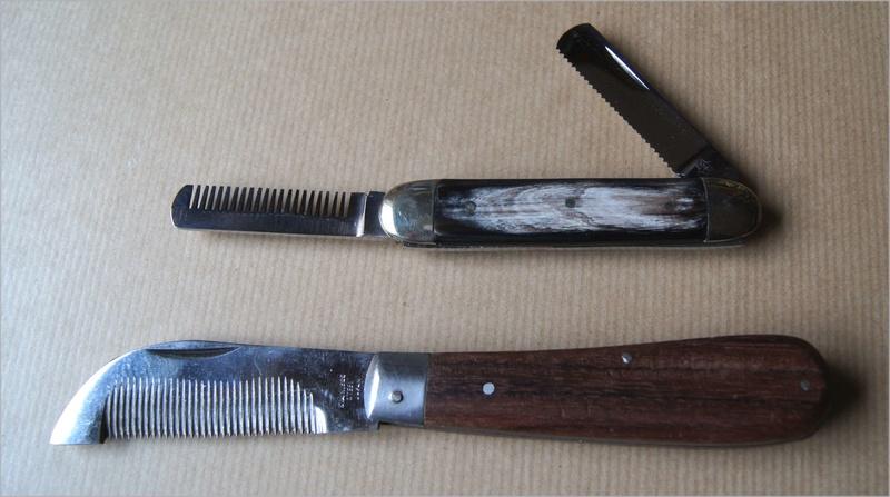 Peut-être une idée de nouveau post : les couteaux de métier - Page 2 Toilet10