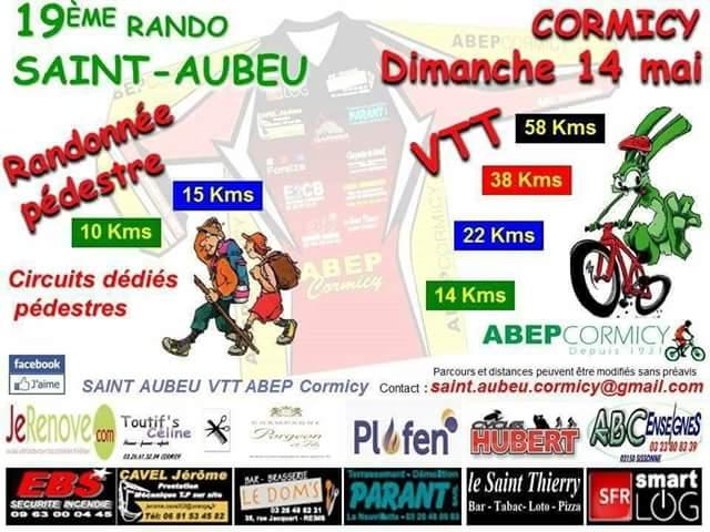 [51] Cormicy la saint aubeu 14/05/2017 Fb_img10