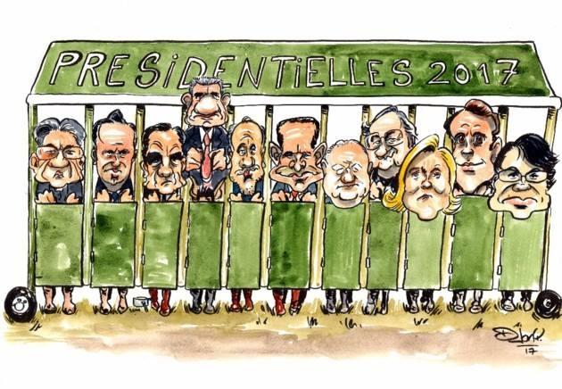 Dessins de presse  - Page 25 Fb_20157
