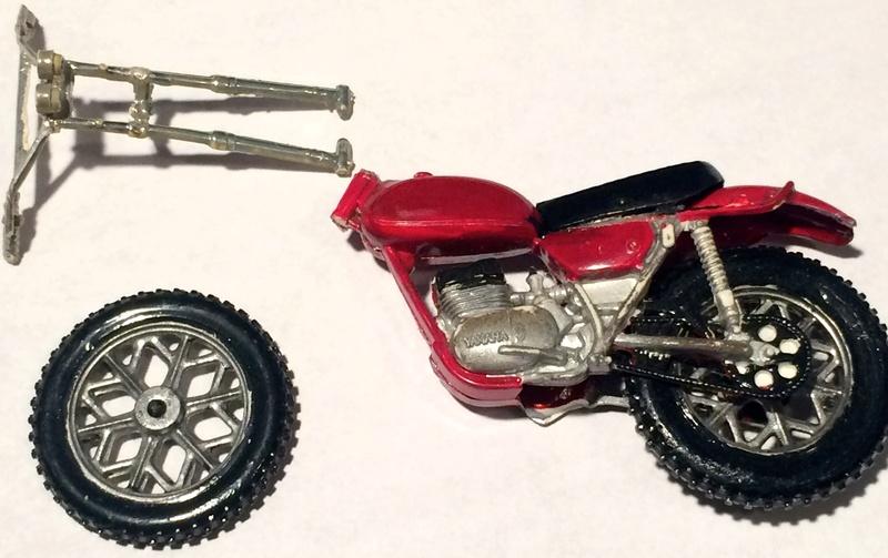 Community Build #19 Japanese Motorcycles Img_2515