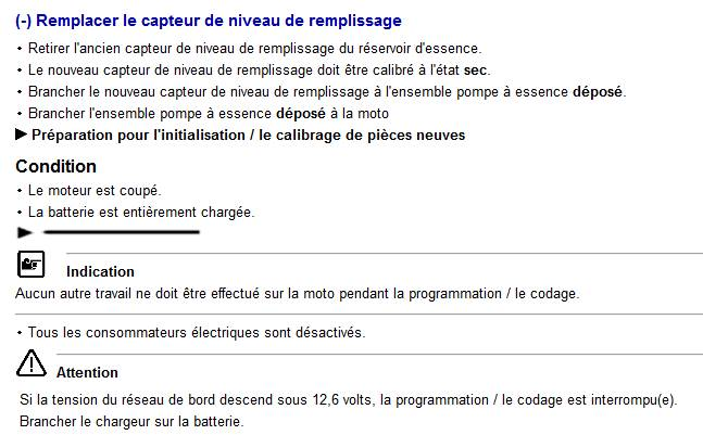 [Résolu] Jauge essence bloquée full K1200GT 2008 Text_s10