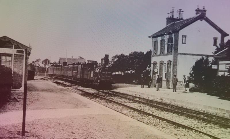 La ligne Caen-Vire - Page 5 20170533