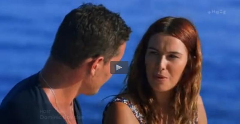 Bachelor new zealand season 3 zac franich screencaps httpvidziez32np6b4m5b ccuart Images