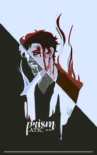Prism Powers