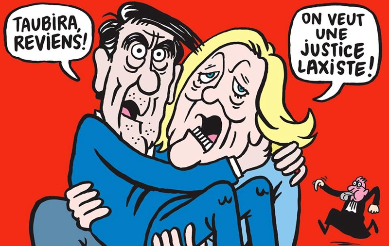 Politique - Page 30 16938510