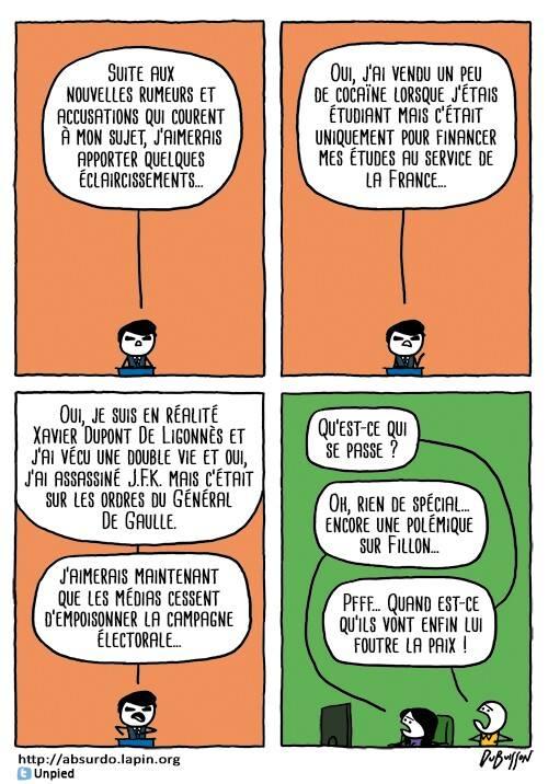 Politique - Page 17 17352210