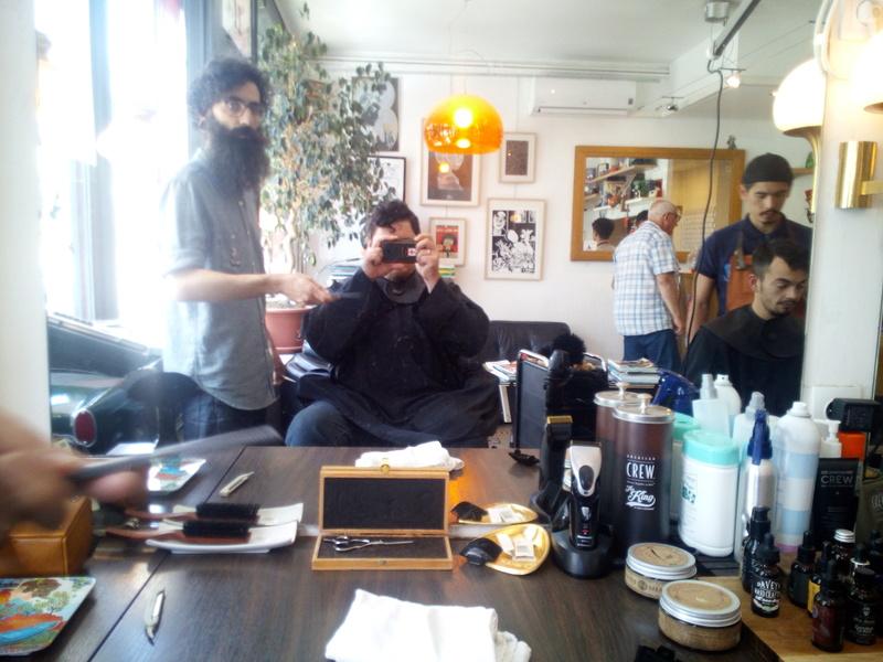 Un coiffeur/barbier à Limoges Img_2020